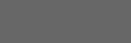 ASCO Systemy Informatyczne