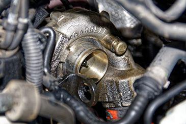 Rozbiegany silnik Diesla – czym jest i jak wygląda naprawa?