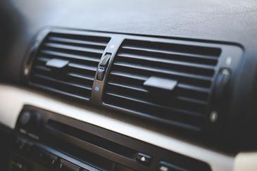 Serwisowanie klimatyzacji - wszystko co musisz wiedzieć
