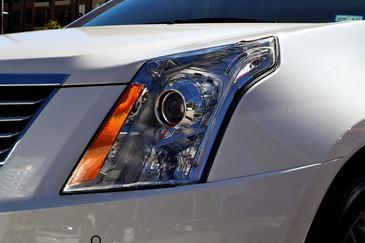 Profesjonalny Detailing samochodu - zestaw produktów dla eksperta