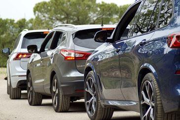 Co warto wiedzieć myjąc swoje auto?