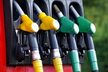 Jaki wybrać kanister na paliwo? Metalowy czy plastikowy?