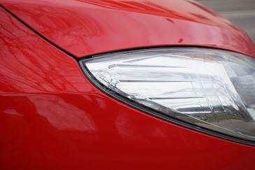 Jak zabezpieczyć samochód przed korozją?