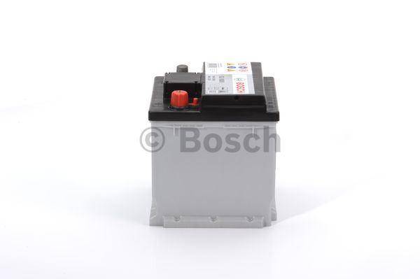Akumulator BOSCH 0 092 S30 000