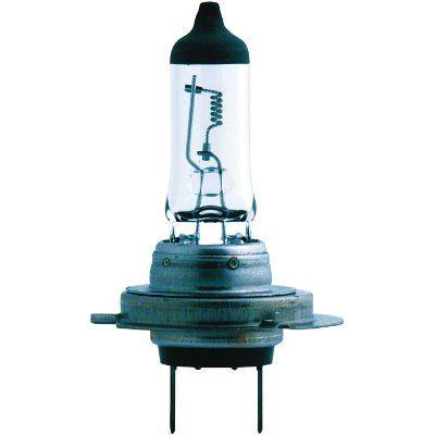 Żarówka, reflektor dalekosiężny PHILIPS 13972MDC1