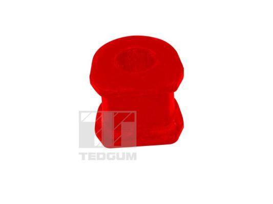 Zawieszenie, stabilizator TEDGUM 00441256