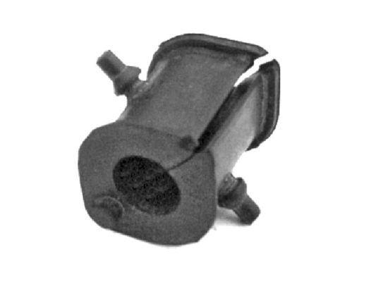 Tuleja, stabilizator TEDGUM 00441766