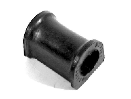 Tuleja, stabilizator TEDGUM 00441773