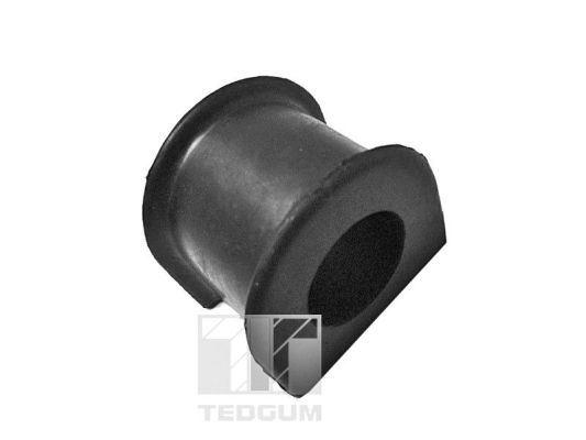 Zawieszenie, stabilizator TEDGUM 00445400