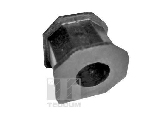 Zawieszenie, stabilizator TEDGUM 00446169