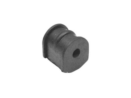 Tuleja, stabilizator TEDGUM 00461537
