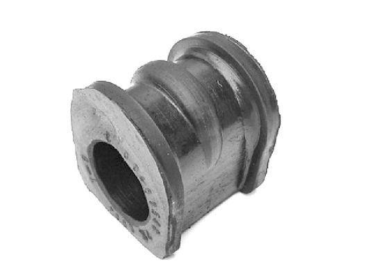 Tuleja, stabilizator TEDGUM 00461548