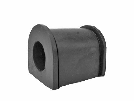 Tuleja, stabilizator TEDGUM 00465437