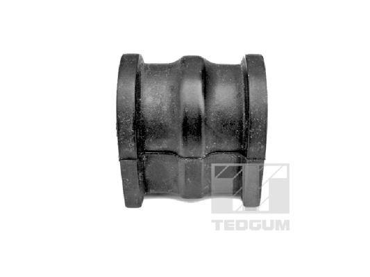 Tuleja, stabilizator TEDGUM 00466400