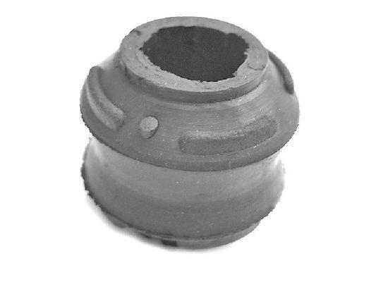Łożysko, łącznik stabilizatora TEDGUM 00504711